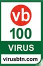 VB100 – Virus