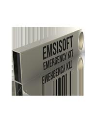 Emsisoft Emergency Kit USB-Stick