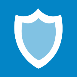 Emsisoft Anti-Malware Icon
