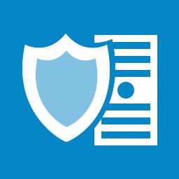 Emsisoft Anti-Malware for Server Icon