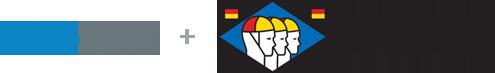 Emsisoft and Surf Life New Zealand Logo's